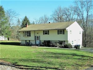 Photo of 74 Youngblood Road, Montgomery, NY 12549 (MLS # 4750712)
