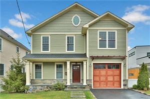 Photo of 45 Leicester Street, Port Chester, NY 10573 (MLS # 4808712)