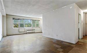 Photo of 444 Neptune Avenue #2N, Brooklyn, NY 11224 (MLS # 4921712)