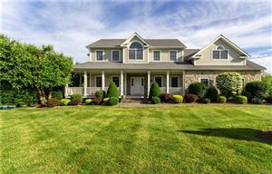 Photo of 40 Oakbrook Lane, Lagrangeville, NY 12540 (MLS # 4936712)