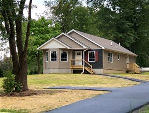 Photo of 1117 State Route 52, Walden, NY 12586 (MLS # 4955712)