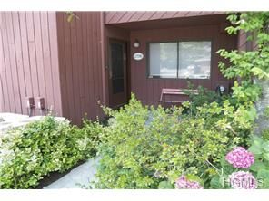 Photo of 279 South Broadway #B, Tarrytown, NY 10591 (MLS # 4429713)