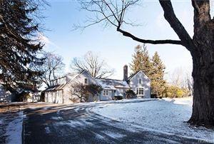 Photo of 591 Breezy Hill Road, Copake, NY 12529 (MLS # 4901713)