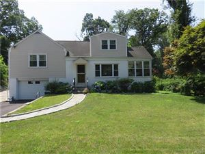 Photo of 27 Old Tarrytown Road, White Plains, NY 10603 (MLS # 4998713)