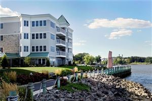 Photo of 3201 Riverfront Lane #3201, Haverstraw, NY 10927 (MLS # 5105713)