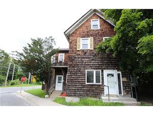 Photo of 4 Oak Street, Brewster, NY 10509 (MLS # 4736714)