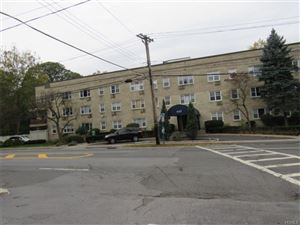 Photo of 445 Broadway, Hastings-on-Hudson, NY 10706 (MLS # 4748714)