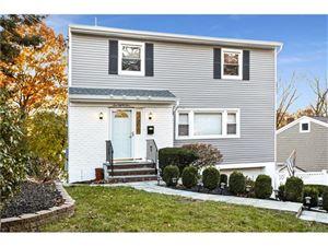 Photo of 184 Harding Drive, New Rochelle, NY 10801 (MLS # 4750714)