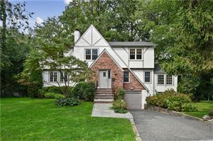 Photo of 24 Shadow Lane, Larchmont, NY 10538 (MLS # 4841714)