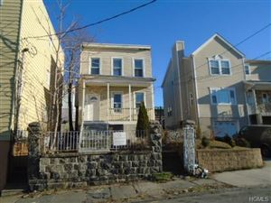 Photo of 10 Cliff Street, Yonkers, NY 10701 (MLS # 4753715)
