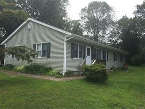 Photo of 29 South Road, Brewster, NY 10509 (MLS # 4977715)