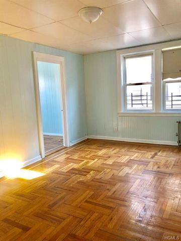 Photo of 2429 Buck Street #2, Bronx, NY 10461 (MLS # 6005715)