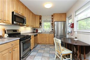 Photo of 383 Sprout Brook Road, Garrison, NY 10524 (MLS # 4716716)