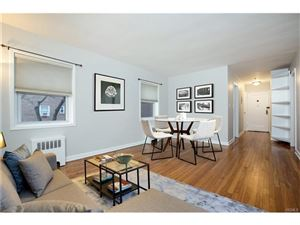Photo of 330 South Broadway, Tarrytown, NY 10591 (MLS # 4803716)
