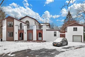 Photo of 24 Warford Road, Westtown, NY 10998 (MLS # 4842716)