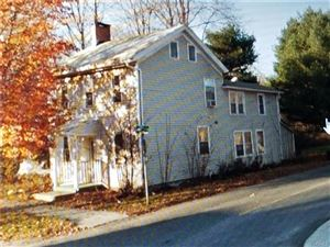 Photo of Pine Street, Wurtsboro, NY 12790 (MLS # 4910716)