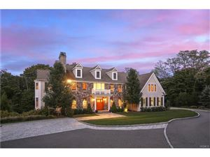 Photo of 219 Central Drive, Briarcliff Manor, NY 10510 (MLS # 4801717)