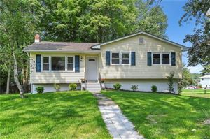 Photo of 5 Polly Kay Drive, Middletown, NY 10940 (MLS # 4838717)