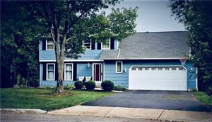 Photo of 53 Ginger Court, Other, NY 14051 (MLS # 4844717)
