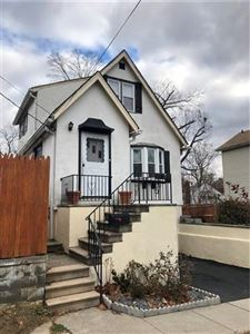 Photo of 190 Hyatt Avenue, Yonkers, NY 10704 (MLS # 4853717)