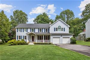 Photo of 1340 Colonial Court, Mamaroneck, NY 10543 (MLS # 5058717)