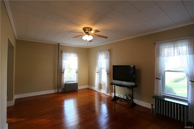 Photo of 18 Scott Aldrich Lane, Westtown, NY 10998 (MLS # 5067717)