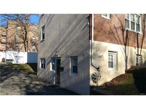 Photo of 51 Cross Street, Bronxville, NY 10708 (MLS # 4751718)