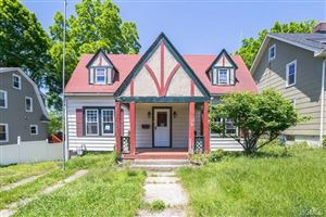Photo of 23 Wilkin Avenue, Middletown, NY 10940 (MLS # 4827718)