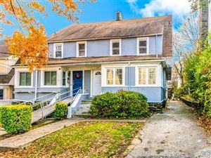 Photo of 290 East Sidney Avenue, Mount Vernon, NY 10553 (MLS # 4853718)