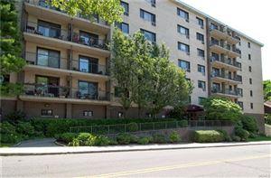 Photo of 108 Sagamore Road #6L, Tuckahoe, NY 10707 (MLS # 4963718)