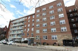 Photo of 3201 Grand Concourse, Bronx, NY 10468 (MLS # 4809719)