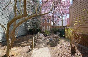 Photo of 78 Eagle Street, Brooklyn, NY 11222 (MLS # 4921719)