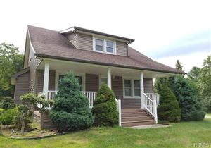 Photo of 549 Milton Turnpike, Highland, NY 12528 (MLS # 4969719)