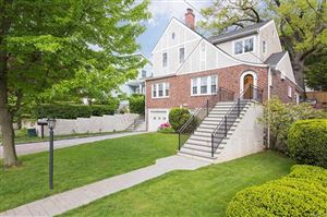 Photo of 52 Sherwood Drive, Larchmont, NY 10538 (MLS # 4804720)