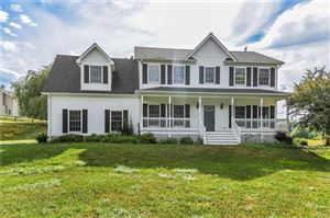 Photo of 349 Lybolt Road, Middletown, NY 10941 (MLS # 4832720)