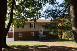 Photo of 173 School House Lane, Lagrangeville, NY 12533 (MLS # 4850720)