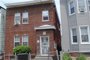 Photo of 61 Chestnut Street, Yonkers, NY 10701 (MLS # 4950721)