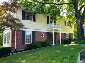 Photo of 101 Old Orchard Road, Rye Brook, NY 10573 (MLS # 4953721)