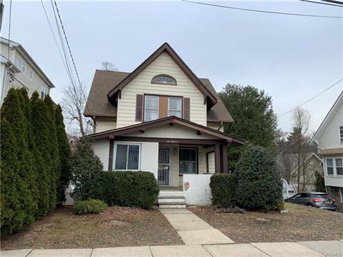 Photo of 219 Second Avenue, Pelham, NY 10803 (MLS # 6019722)