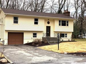 Photo of 8 Hoover Court, Monroe, NY 10950 (MLS # 4855723)