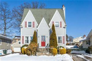 Photo of 5 West Glen Avenue, Port Chester, NY 10573 (MLS # 4909723)