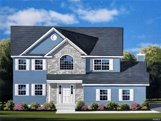 Photo of 32 Bert Mccord Drive, Pine Bush, NY 12566 (MLS # 5117723)