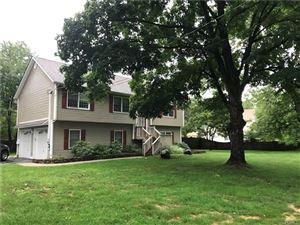 Photo of 1 Hazen Street, Greenwood Lake, NY 10925 (MLS # 4838724)