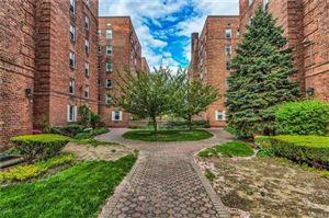 Photo of 60 Locust Avenue #A112, New Rochelle, NY 10801 (MLS # 4922724)