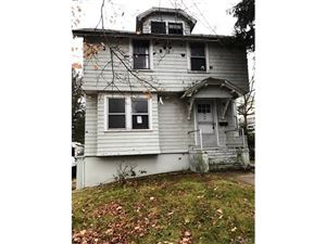 Photo of 82 Houston Avenue, Middletown, NY 10940 (MLS # 4752725)