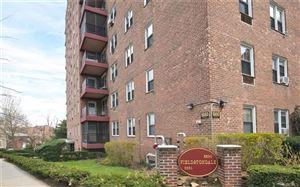 Photo of 5500 Fieldston Road, Bronx, NY 10471 (MLS # 4810725)