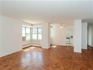 Photo of 3850 Sedgwick Avenue, Bronx, NY 10463 (MLS # 4825725)