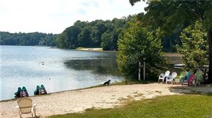 Photo of 266 sylvan lake #C-12, Hopewell Junction, NY 12533 (MLS # 4968725)