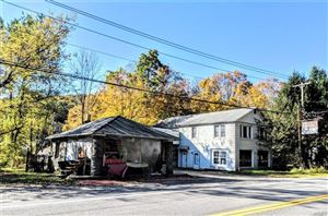 Photo of 3465 State Route 97, Barryville, NY 12719 (MLS # 4732727)