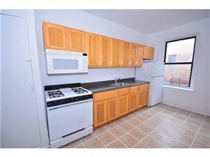 Photo of 2186 Cruger Avenue, Bronx, NY 10462 (MLS # 4802727)